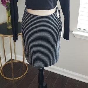 Ny and company skirt size 6***nwt***